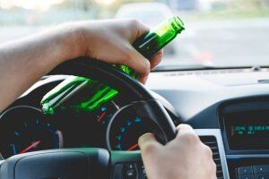 Rhode Island DUI Lawyer – Chad Bank   If you have never been arrested for a DUI before, you're probably unaware how complicated the process is. A DUI is a serious charge in the state of Rhode Island, and the penalties can be swift and severe. That catches a lot of people off guard and...
