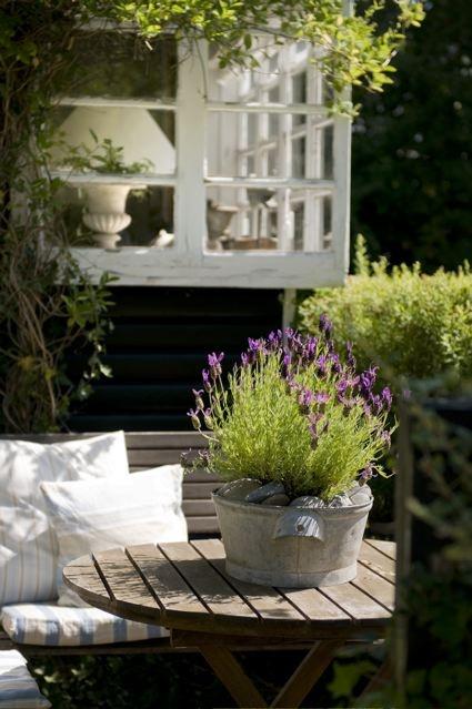 Foto: Pernille Kaalund. www.heyhome.dk