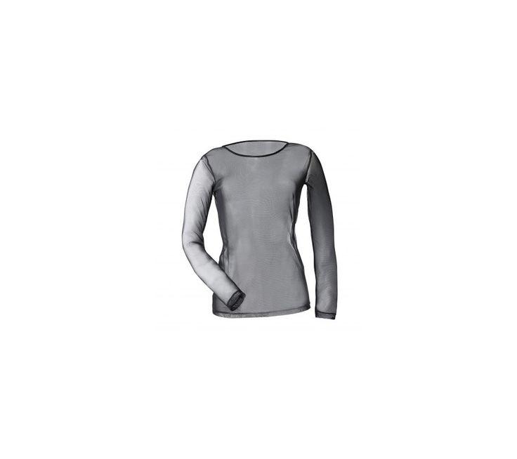 Tričko zo sieťoviny | blancheporte.sk #blancheporte #blancheporteSK #blancheporte_sk #zimnákolekcia #zima