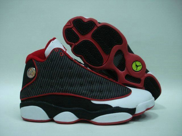 06f019d429f 131 best Air Jordan 13 images on Pinterest