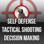 homepage_shooting