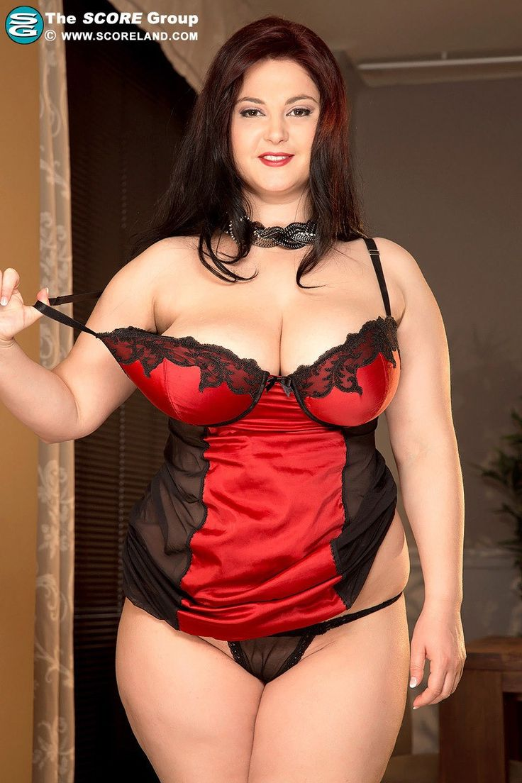 lingerie for women after 40