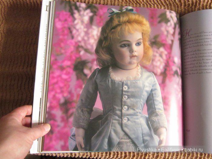 Альбом фотографий антикварных кукол фотографа Тома Келли/ DOLLS Portraits from the Golden Age. 2 часть / Винтажные антикварные куклы, реплики / Бэйбики. Куклы фото. Одежда для кукол