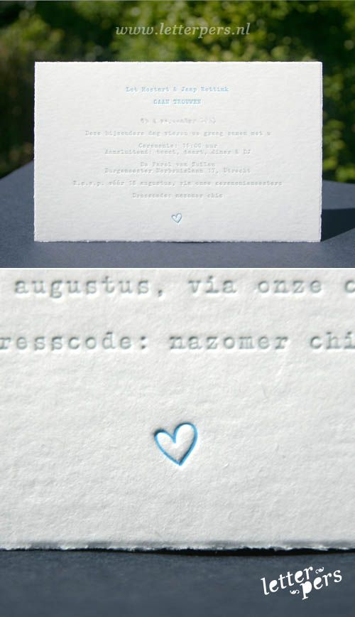 letterpers_letterpress_trouwkaart_wedding_typemachine_lotjaap
