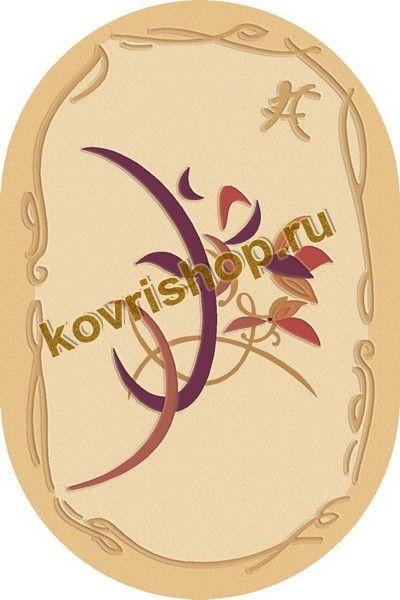 Молдавские ковры - http://kovrishop.ru/katalog/group-produsedby-Moldaviya/