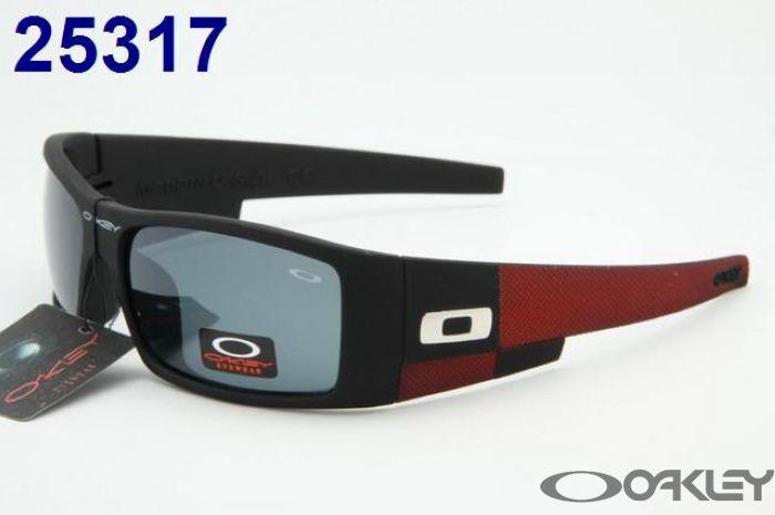 fd387878700c Cheap Oakley White Gascan Sunglasses Cheap