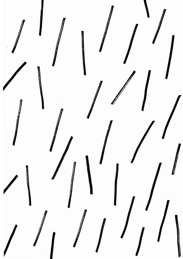 25 Best Ideas About Black White Pattern On Pinterest