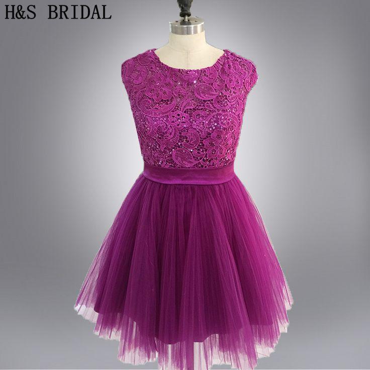 Mejores 29 imágenes de Cocktail Dresses en Pinterest | Vestidos de ...