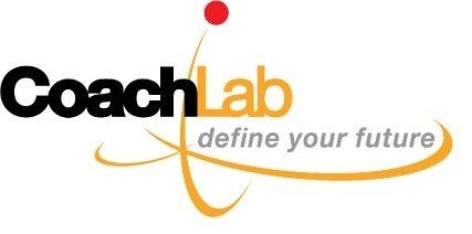 CoachLab™ is a nine month skills and leadership development program which prepares promising postgraduate students for industry. If you are passionate about working in the knowledge sectors and serious about gaining the business skills needed to become an industry leader email your cv to: coachlab@theinnovationhub.com, subject line CoachLab@HUB Recruitment.