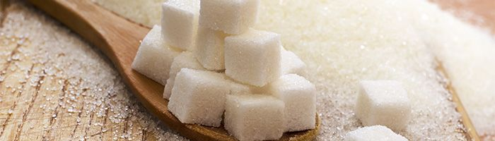 Foods to Avoid With Arthritis | Arthritis Diet