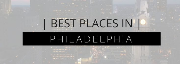 """Lonely Planet's """"Best U.S. City"""" forthis yearis the City of Brotherly Love—and it's no wonder why. Thissummer the 2016 Democratic National Convention lands in Philly, not to mention endless music and art festivals, a delectable food scene, trendy hotels, and history around every picturesque corner. America's first UNESCO World Heritage City, Philadelphia is a can't-miss …"""