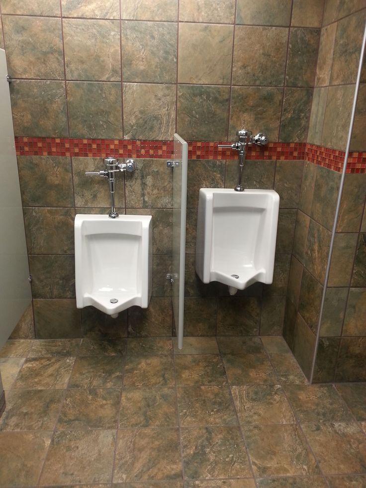 Bathroom Remodel | Bathroom Remodeling | Pinterest | Bathroom ...