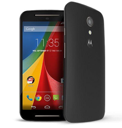 Top 10 smartphone-uri cu prețuri cuprinse între 700 și 1.200 lei, recomandate pentru Black Friday 2014 http://mbls.ro/1xMI8ZP