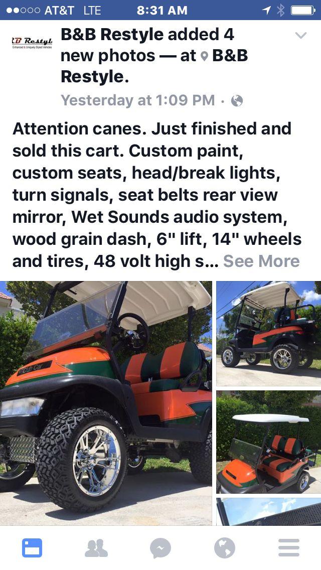 B & B Restyle! Custom paint, Restyled, Monster trucks