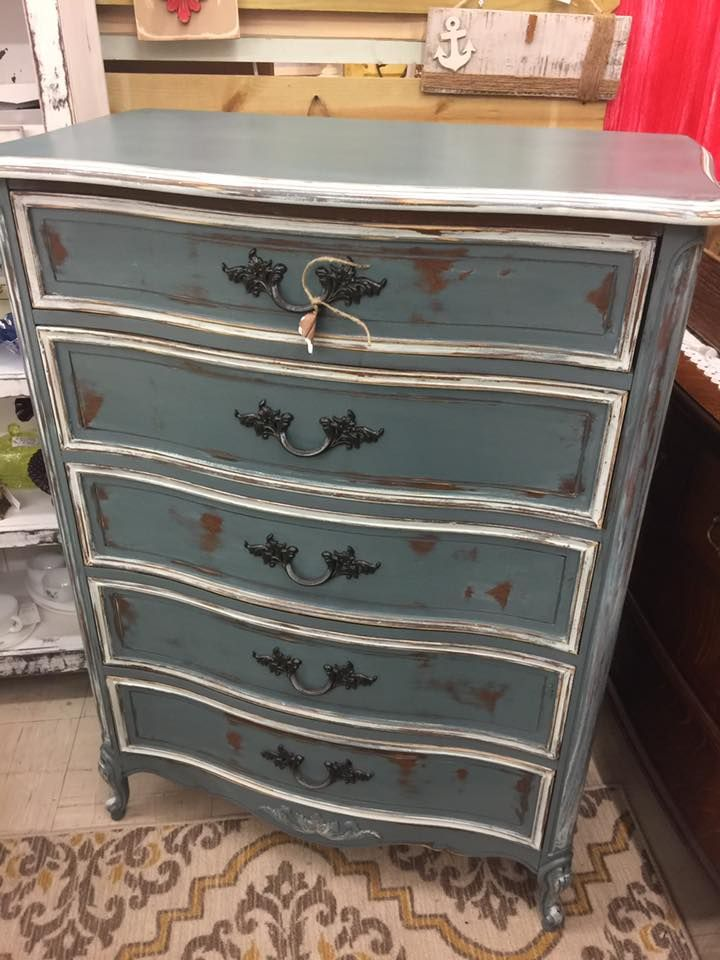 1000 Images About Chalk Paint Furniture Ideas On