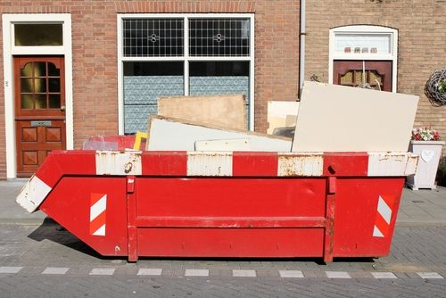Understanding the 4 W's of Availing Skip Bins within Brighton Area