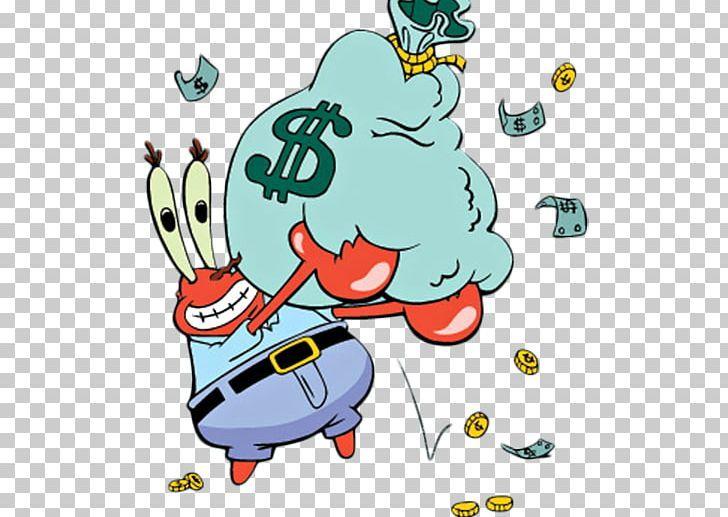 Mr Krabs Sandy Cheeks Patrick Star Squidward Tentacles Plankton And Karen Png Animal Animals Baby Boss C Spongebob Drawings Squidward Tentacles Tentacle