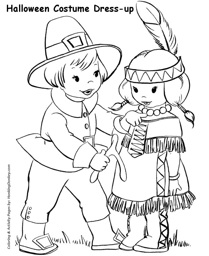 137 Best Images About Coloring Easter Amp Halloween On Pinterest