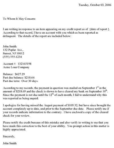 Proper complaint letter format node2001 cvresumeasprovider 10 best complaint letters images on pinterest letter writing proper complaint letter format spiritdancerdesigns Gallery