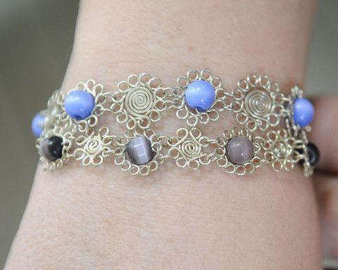One Earth - Jewellery & Fashion Accessories - Sunrise Bracelets | One Earth  Made in Peru