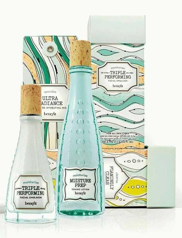 Графический дизайн упаковки аптекарской атрибутики