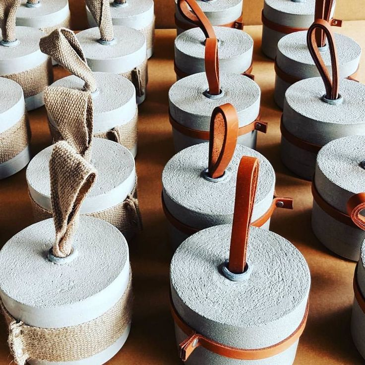 We have had lots of requests for doorstops so here they are on there way to us from @chalkdesign  Will be in store soon #openthefrontdoor #doorstop #concreteandleather #shutthefrontdoorstore