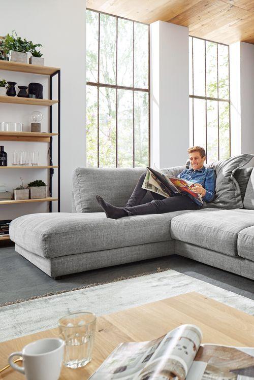 Suchergebnis Sofas Für Gemütliche Stunden Wohnzimmer Stressless