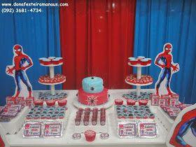 festas clean manaus, dona festeira manaus, festas infantis manaus, buffet infantil manaus, festas provençais manaus, decoração de festa