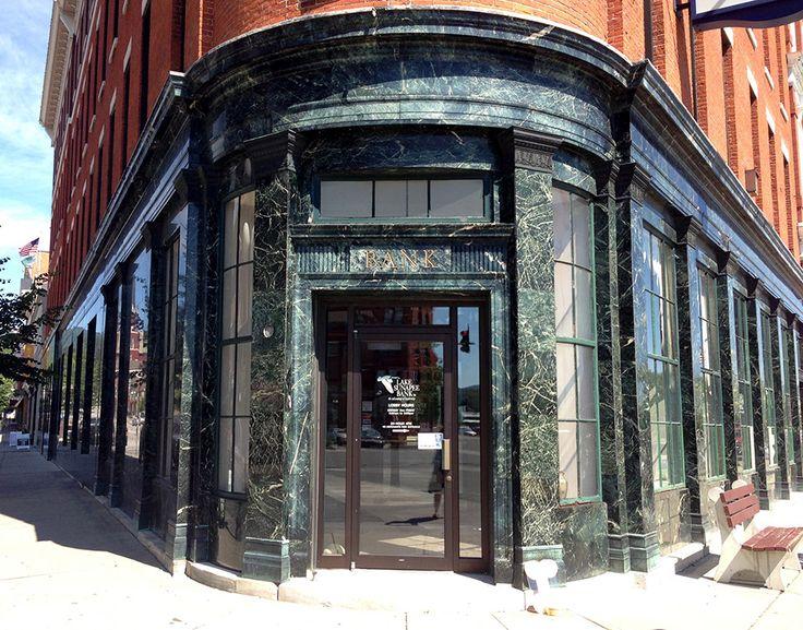 16 Best Vermont Verde Antique Commercial Architecture