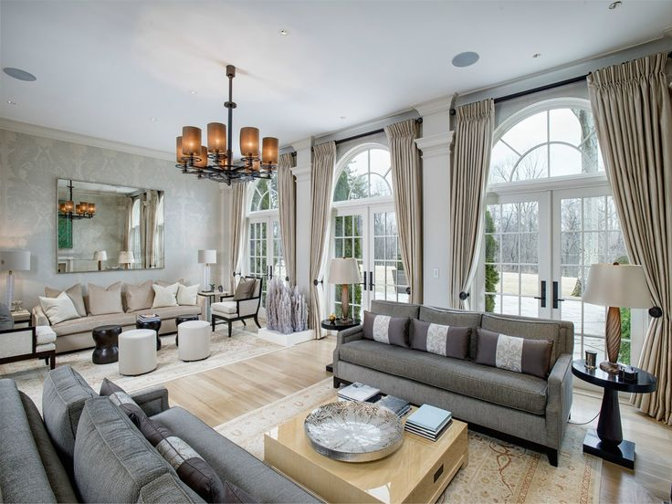 165 best greenwich ct interiors images on pinterest single family