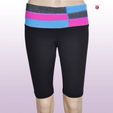 Lululemon Outlet Astro Shorts Middle,Blue : Lululemon Outlet Online, Lululemon outlet store online,100% quality guarantee,yoga cloting on sale,Lululemon Outlet sale with 70% discount!$42.99