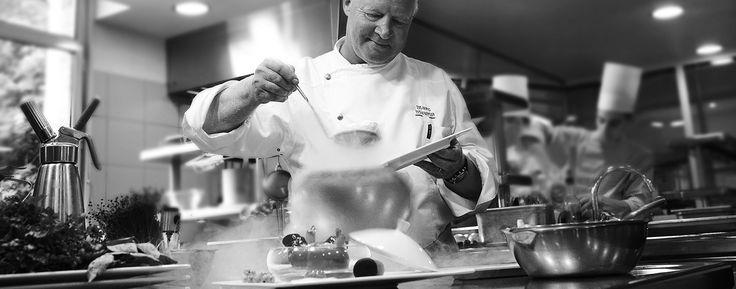 Картинки по запросу chefs