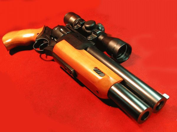 ... make a cheap budget gun hunting rifle cabinet rack for do it yourself