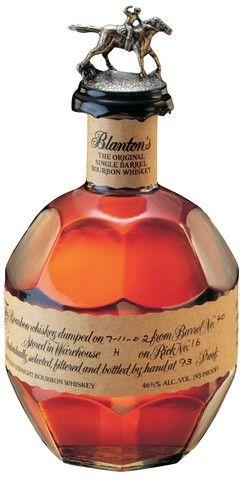 12 best Bourbon images on Pinterest