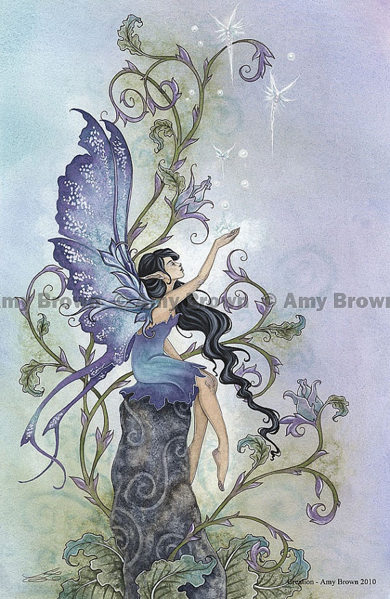 17 best images about amy brown art tattoo on pinterest amy brown fairies artworks and the crush. Black Bedroom Furniture Sets. Home Design Ideas
