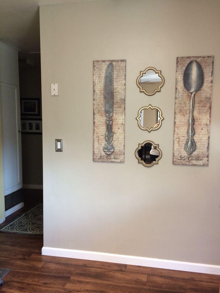 Master Bathroom Remodel Color Palettes Grey