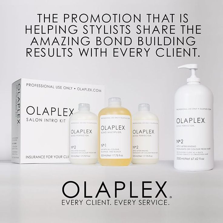 25 einzigartige olaplex shampoo ideen auf pinterest redken haarfarbe toner f r blondes haar. Black Bedroom Furniture Sets. Home Design Ideas