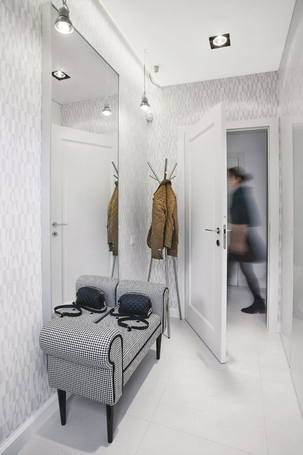 Zdjęcie numer 7 w galerii - Dom w Otrębusach - nowoczesność i wygoda