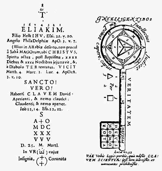 anatomia oculta templo de salomon pdf free