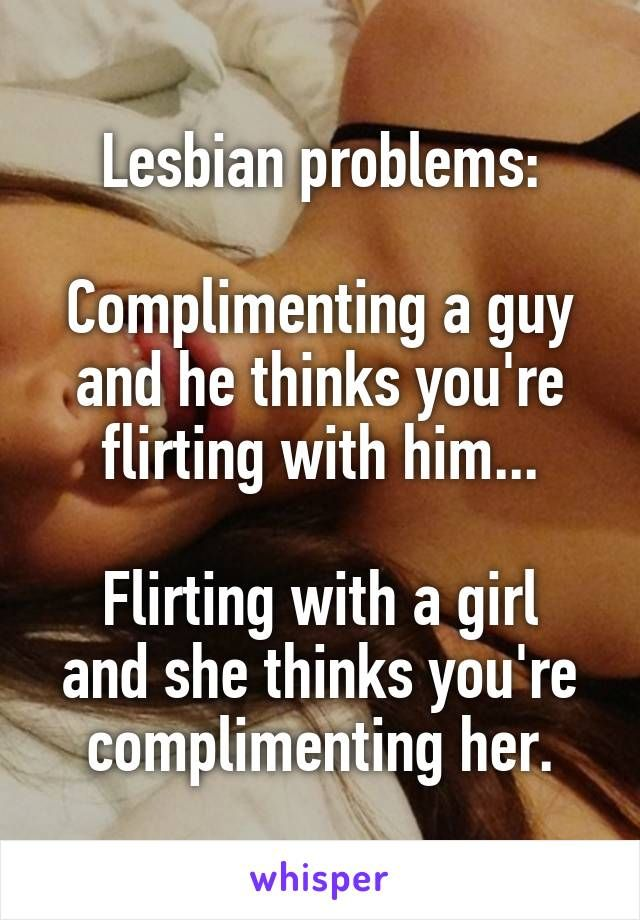 flirting signs for girls photos funny sayings funny