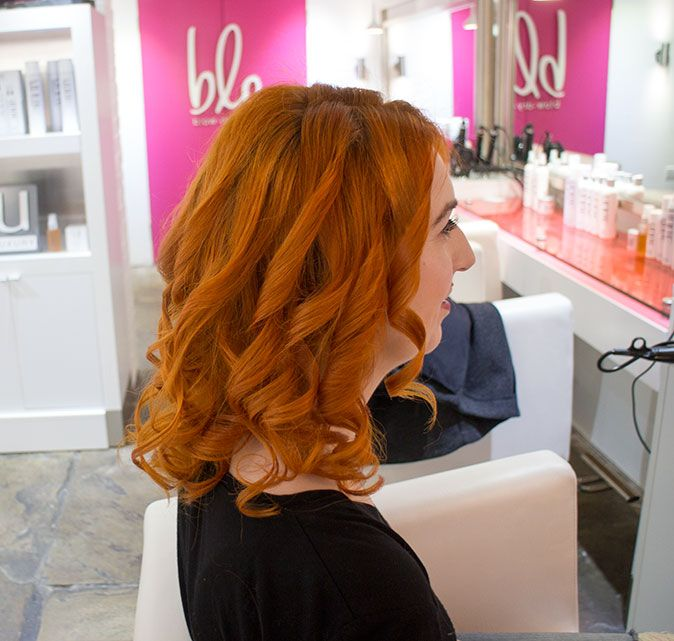 Blo-Blow-Dry-bar-covent-garden
