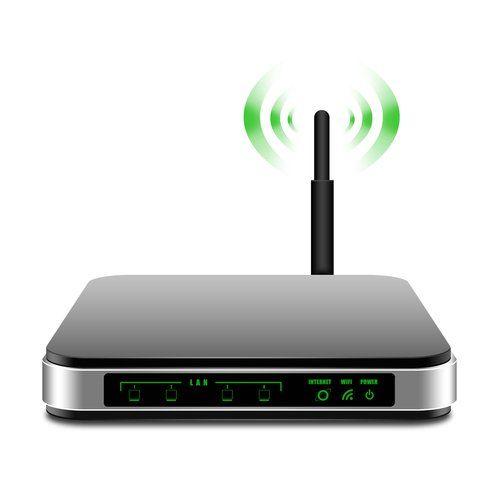 """Para los ciberdelincuentes, los módems y routers son parte de sus objetivo, debido a que les permiten acceder a contraseñas, cuentas bancarias o números de tarjetas de crédito. De hecho, una investigación de Fabio Assolini, analista senior de seguridad de Kaspersky Lab, ha establecido que incluso les sirven para desviar a los usuarios y conectarlos a un servidor malicioso """"aunque el ordenador esté protegido""""."""