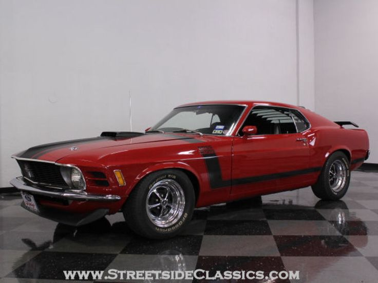 1970 ford mustang for sale charlotte nc classifieds ford mustang for. Black Bedroom Furniture Sets. Home Design Ideas