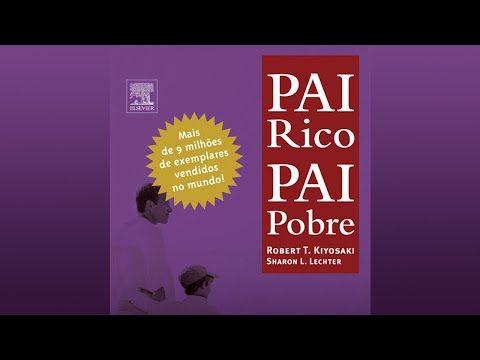 Pin Em Audio Books