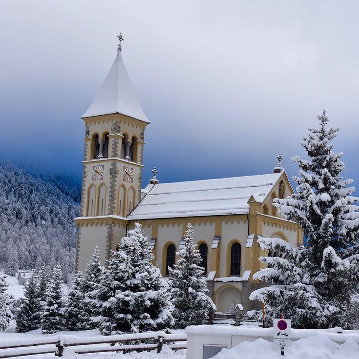 Die letzten Fotos vom Winter... Wer freut sich schon auf den Frühling??  http://ift.tt/1TjHHCj  #Sulden #Solda #Skifahren #Sciare #Skiing  #Neve_Fresca  #Urlaub #Winterurlaub #Snowboard #Südtirol #Alto_Adige