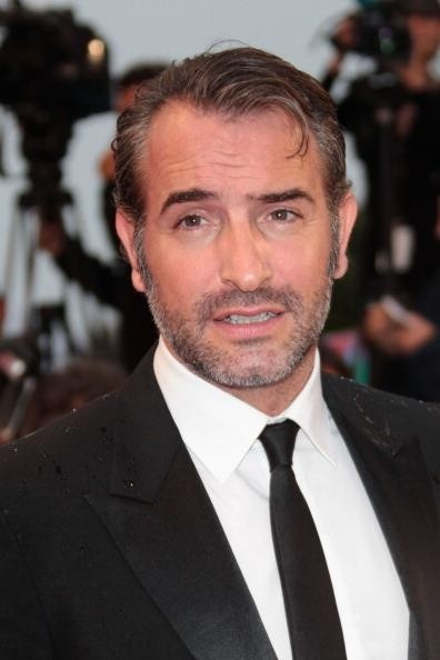 85 best images about oscar for best actor goes to for Oscar jean dujardin