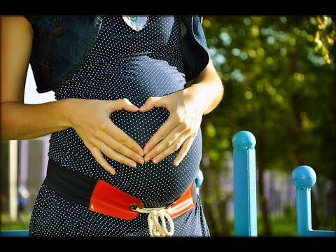 Trying To Conceive With Pcos