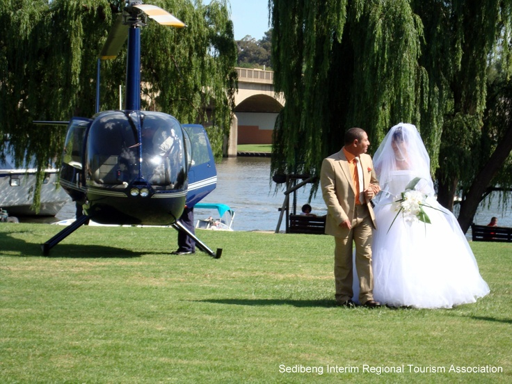 Arriving in style to your wedding! http://www.n3gateway.com/the-n3-gateway-route/sedibeng-interim-regional-tourism-association.htm