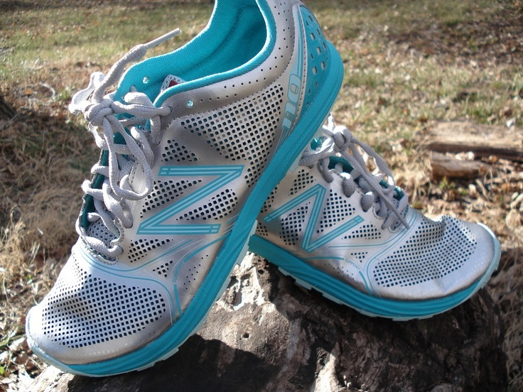 new balance shoes 121137522 aba therapy