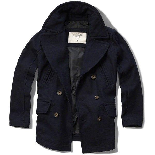 Best 25  Wool coat mens ideas only on Pinterest | Menswear, Mens ...